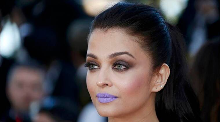 Aishwarya Rai, Aishwarya Rai Bachchan, Aishwarya Rai cannes, Aishwarya Rai news, Aishwarya Rai cannes film festival, Aishwarya Rai fashion, Aishwarya Rai style, Entertainment news