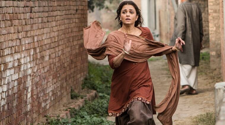 sarbjit, sarbjit collection, sarbjit box office collection, aishwarya rai bachchan, sarbjit business, randeep hooda, sarbjit earning, box office collection