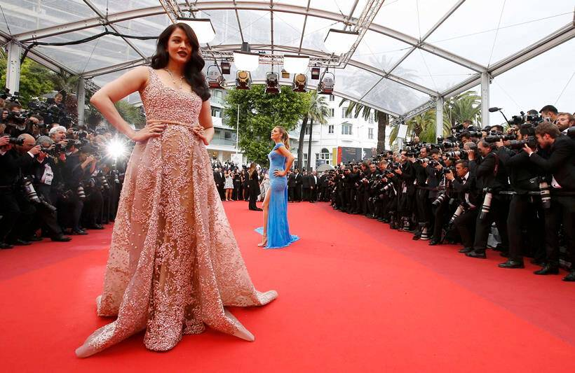 Aishwarya Rai Bachchan, Aishwarya Rai Bachchan cannes, sarbjit, cannes, cannes 2016, Aishwarya Rai, sarbjit film, Aishwarya at cannes, Aishwarya Rai Bachchan dress, Aishwarya Rai dress, Aishwarya Rai Bachchan look, entertainment news