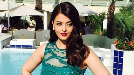 Aishwarya Rai Bachchan, Aishwarya Rai, cannes, cannes 2016, Aishwarya Rai Bachchan cannes, Aishwarya cannes, cannes film festival, cannes film fest 2016, aishwarya, aishwarya at cannes, aishwarya cannes 2016, Aishwarya Rai Bachchan news, Aishwarya Rai Bachchan latest news, Aishwarya Rai Bachchan cannes pics, Aishwarya Rai Bachchan films, entertainment news
