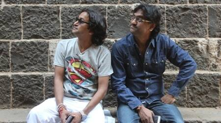 Ajay-Atul's score for Sairat is as audacious as its plot