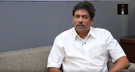 Ajay Devgan Panama Papers