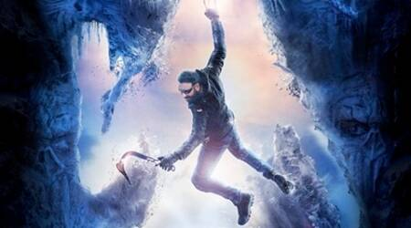 Shivaay, Shivaay poster, Ajay Devgn, Ajay Devgn Shivaay, Shivaay movie poster, Ajay Devgn in Shivaay, Ajay Devgn Shivaay poster, Ajay Devgn Shivaay movie poster, Shivaay police complaint, Shivaay poster police complaint, Complaint against Shivaay, complaint against Ajay Devgn, Entertainment news