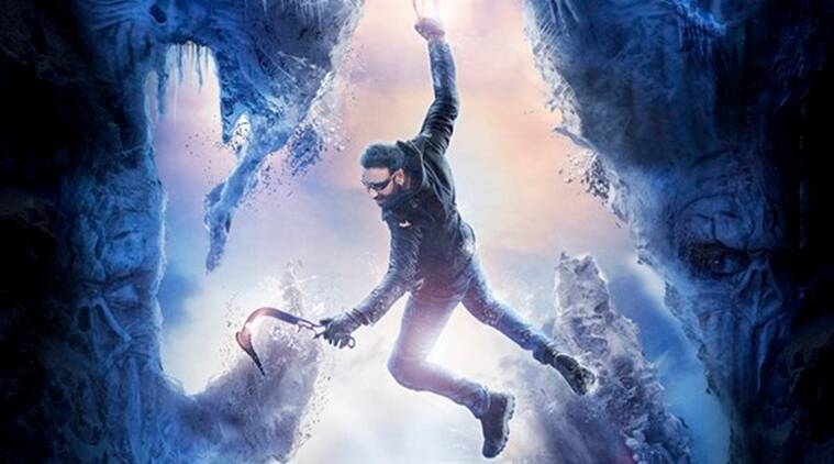 Ajay devgn, Shivaay, Ajay devgn twitter, Sayesha Saigal, Ajay devgn upcoming films, Ajay devgn news, Entertainment news