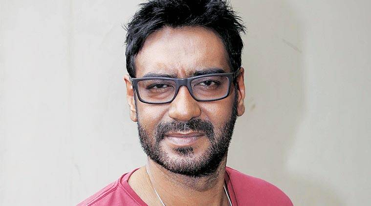 ajay devgan mp3 songs