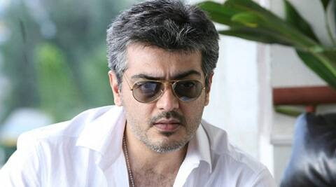 Ajith, Ajith movies, Ajith upcoming movies, Ajith news, Ajith latest news, entertainment news