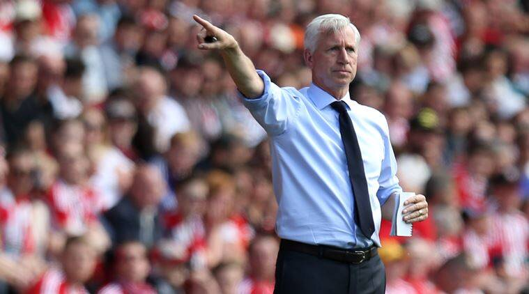 Alan Pardew_Reuters-m