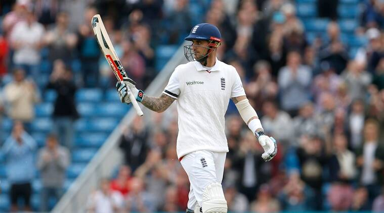 Live Cricket Score, live score cricket, cricket live score, england vs sri lanka live, live eng vs sl, eng vs sl live, live eng vs sl, england sri lanka live, eng vs 1st Test Day 1 live score, eng vs sri lanka 1st test live score, eng vs sl 1st test match live score, england sri lanka 1st Test live score, england sri lanka Test live score, 1st Test england sri lanka, england sri lanka live streaming, live streaming