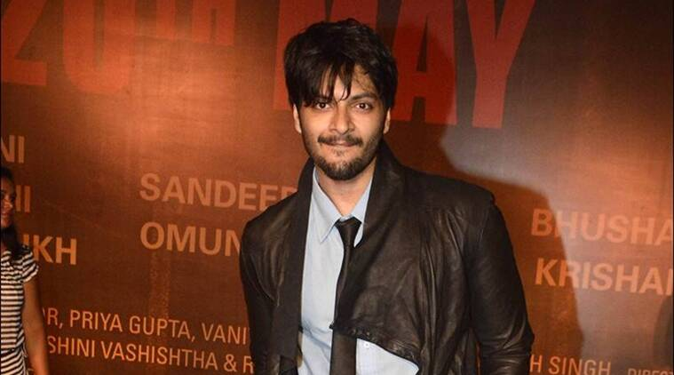 Tadka, Ali Fazal, Tadka movie, Tadka shooting, Taapsee Pannu, Nana Patekar, Shriya Saran, Entertainment news