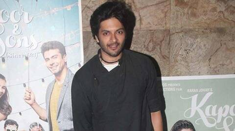 Ali Fazal, Ali Fazal FILM, Ali Fazal Broadway, Broadway ali fazal news, Ali Fazal UPCOMING film, Ali Fazal news, entertainment news