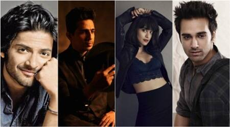 Ali Fazal, Gulshan Deviah, Sayani Gupta, Pulkit Samrat, phobia, Ali Fazal phobia, Gulshan Deviah phobia, Sayani Gupta phobia, Pulkit Samrat phobia, entertainment news