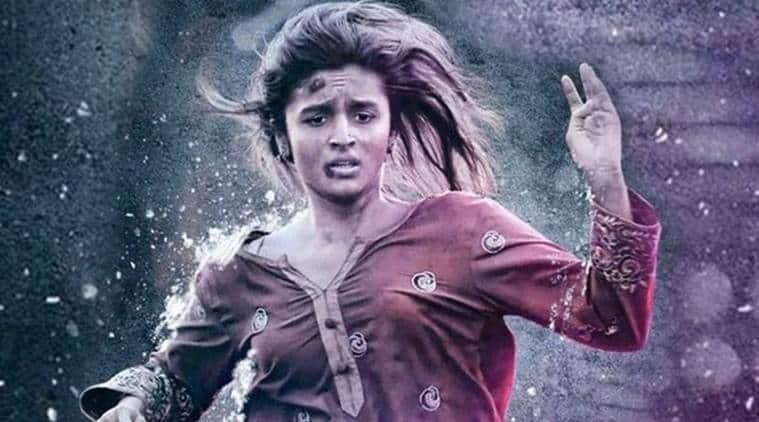 Alia Bhatt, UdtaPunjab, UdtaPunjabalia, Varun Dhawan, UdtaPunjabalia role, Badrinath Ki Dulhaniya, UdtaPunjabcast, UdtaPunjabnews, Alia Bhatt FILM, Alia Bhatt upcoming film, Alia Bhatt news, entertainment news