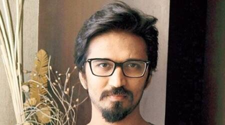 Udta Punjab's story is told through music: Amit Trivedi