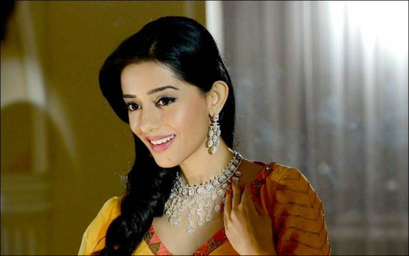 amrita rao date of birth
