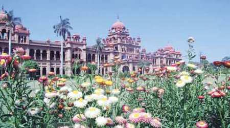 Amritsar: Khalsa College to part with land again, now for privateuniversity