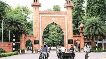 AMU Teachers' Association opposes transfer of varsity land to private trust
