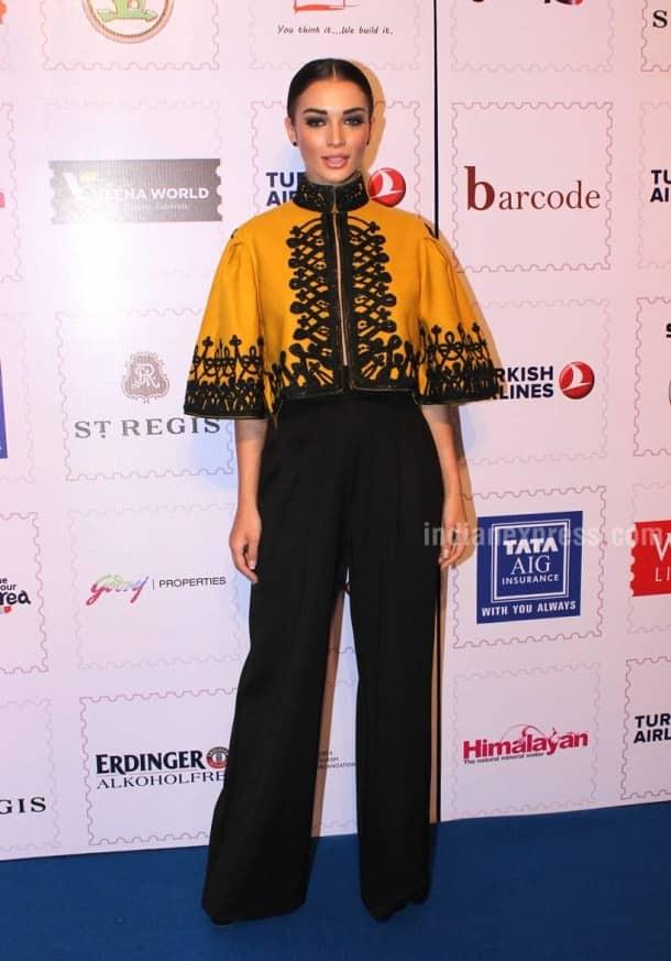Aishwarya, Sonam, Athiya: Fashion hits and misses of the week (May 8 – May 14)