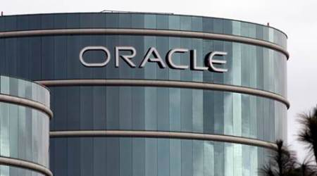 Google wins Oracle copyright lawsuit over Android code use