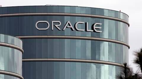 Google, Oracle, Android, Google Oracle Android lawsuit, Google Android patent lawsuit, Oracle Java Android patent battle, Oracle corporation, tech news, technology