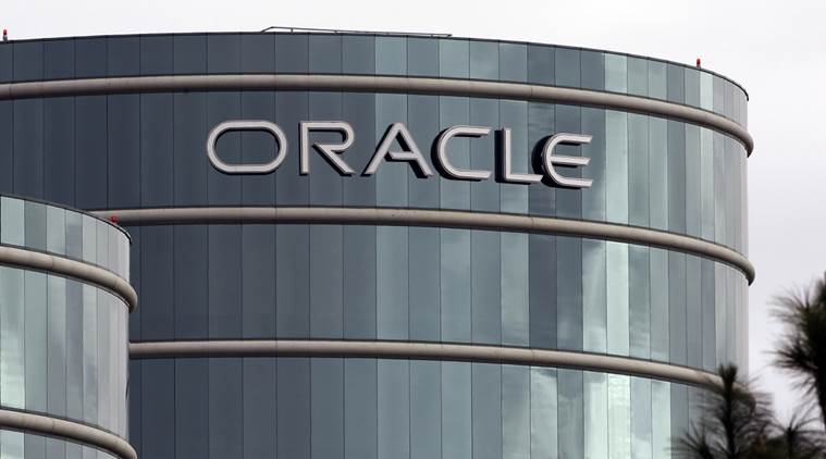 Google Wins Oracle Lawsuit, Google Oracle Battle, Google Wins copyright battle, Google wins Jawa code use battle, Google Oracle Android lawsuit, Google Android patent lawsuit,   Oracle Java Android patent battle, Google, Oracle, Android, Oracle corporation, tech news, technology