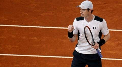 Andy Murray_Reuters-f