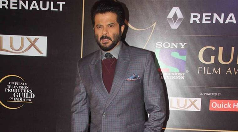Anil Kapoor, Anil Kapoor tv series, Anil Kapoor 24, Anil Kapoor Prison Break, Anil Kapoor Family guy, Anil Kapoor Welcome, Anil Kapoor WElcome back, Anil Kapoor tv show, Anil Kapoor movies, Anil Kapoor comedy, Anil Kapoor roles, Entertainment news