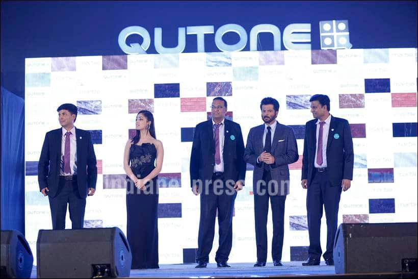 Anil Kapoor, Anil Kapoor daughter, Yami Gautam, Yami Gautam kaabil, Aditi Rao Hydari, Anil Kapoor news, entertainment photos