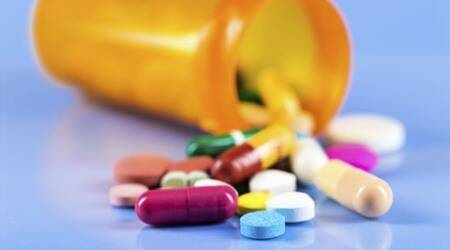 Be careful! Antibiotics can make you more prone to infection