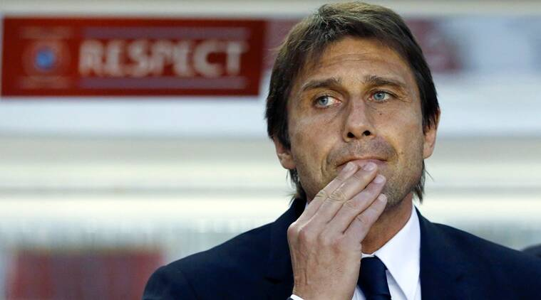 Antonio Conte, Conte Italy, Conte coach, Antonio match fixing, match fixing scandal, sports news, sports, football news, Football