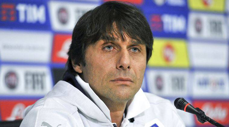 Leicester City, Leicester City vs Chelsea, Chelsea vs Leicester City, Claudio Ranieri, Ranieri, Antonio Conte, Conte, Conte Chelsea, Premier League, Football
