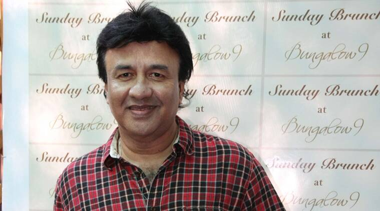 Anu Malik, Anu Malik health, Anu Malik hospitalised, Anu Malik hospital, Anu Malik ill health, Anu Malik ill, Anu Malik news, Anu Malik latest news, Anu Malik songs, Anu Malik hospital news, entertainment news