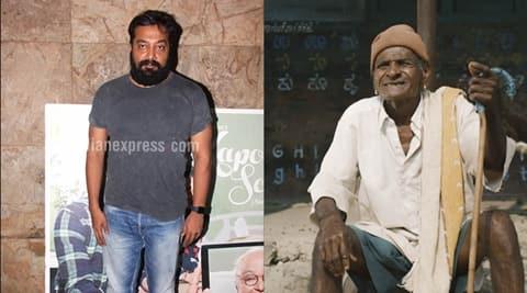 Anurag Kashyap, Thithi, Thithi film, Filmaker Anurag Kashyap, Kannada Film Thithi, Entertainment news