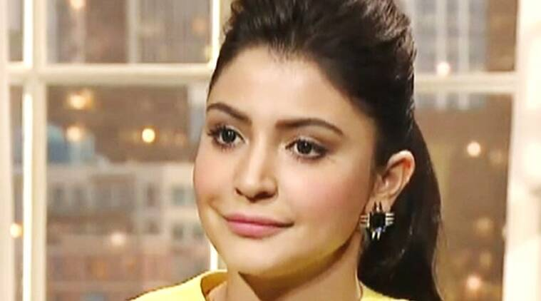 Anushka Sharma, Anushka Sharma Lips, Anushka lip job, Anushka lip plastic surgery, Anushka lips controversy, Anushka Sharma Lip job, Anushka Sharma Fuller lip, Anushka Sharma lips surgery, Anushka lips, Anushka Sharma lips plastic surgery, Entertainment news