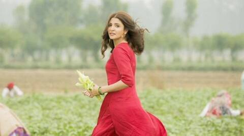 Anushka Sharma, sultan, Salman Khan, sultan film, Anushka pics, Anushka sultan look, sultan cast, Anushka Sharma film, Salman Khan anushka, Anushka Sharma sultan, entertainment news