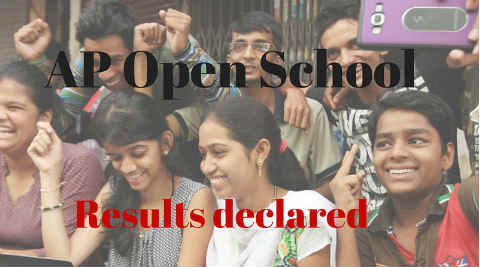 apopenschool.org, aposs, aposs ssc result, aposs inter result 2016, aposs 10th class results 2016, ஆந்திரப் பிரதேச திறந்த பள்ளி சமூகம் விளைவாக, aposs inter results, ap open school 10th results 2016, aposs intermediate results 2016, www.schools9.com, இடையேயான முடிவுகள், SSC விளைவாக, www.apopenschool.org, aposs ssc 10th result 2016, aposs ssc inter results 2016, aposs ssc results 2016""