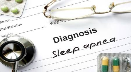 More studies undertaken: Doctors see a rise in sleep apnea patients in Pune