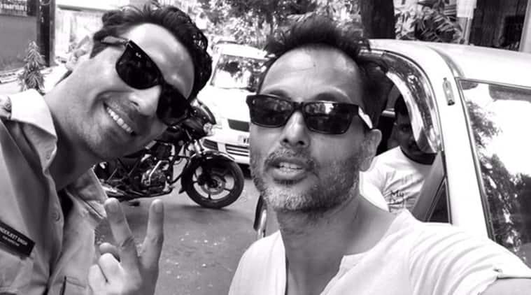Kahaani 2, Vidya Balan, Arjun Rampal, Sujoy Ghosh, Kahaani 2 shoot, Kahaani sequel, Vidya balan upcoming films, Arjun Rampal upcoming films, Entertainment news