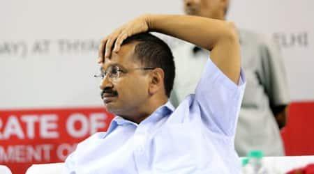 arvind kejriwal, kejriwal, kejriwal thulla remark, delhi court kejriwal thulla remark, delhi police kejriwal thulla remark, delhi news, latest news