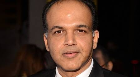 Ashutosh Gowariker to give onstage masterclass at British Film Institute
