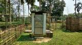 In Assam's Sibsagar, a toilet campaign points to power of grass-root mobilization
