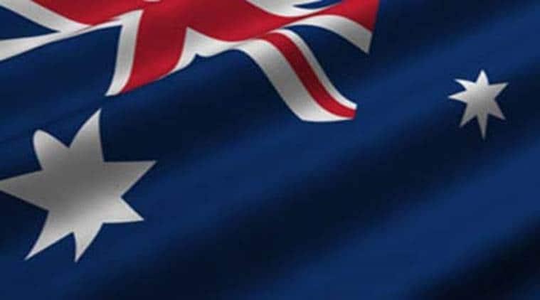 australia, australian economy, australian dollar, australian dollar low, new zealand, new zealand economy, new zealand dollar, world market, world business, business news