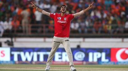 IPL 2016, GL vs KXIP: Kings rule in Lions' den