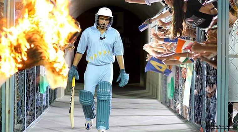 azhar, azhar movie, Mohammad Azharuddin, cricket, indian cricket, emraan hashmi ,Mohammad Azharuddin biopic, ICC, anti corruption unit, IPL, indian express column
