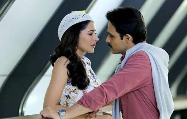 Azhar, Azhar review, Emraan hasmi, Azhar movie review, azhar film review, Nagis fakhri, Azhar review in pics, Azhar movie review in pics, Prachi desai, Azhar review ratings, Azhar review stars, Entertainment news