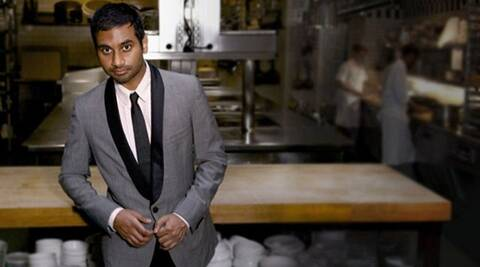 Aziz Ansari, Master of none, Alan Uang, Aziz ansari news, Aziz ansari upcoming series, Entertainment news