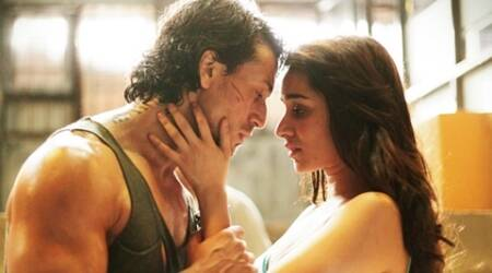 Baaghi, Baaghi 2, Tiger Shroff, shraddha Kapoor, Baaghi 2 film, Sajid Nadiadwala, Baaghi sequel, Baaghi 2 coolections, Baaghi 2 shoot, entertainment news