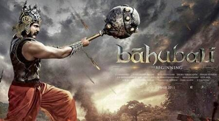 Baahubali, Baahubali news, Baahubali re-release, Baahubali latest news, Baahubali: The Conclusion, entertainment news