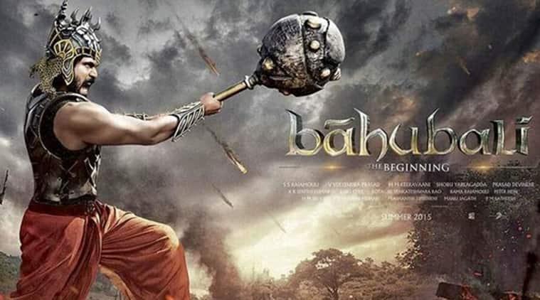 Baahubali, Baahubali news, Baahubali box office, kabali, kabali bahubali, box office fight