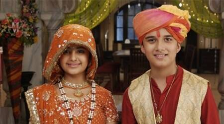 Balika Vadhu enters Limca Book of Records as the longest running daily fiction Hindi soap