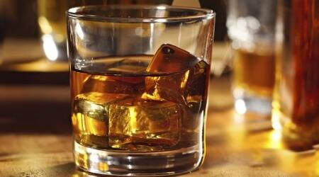Mere smell of liquor can't conclude one is incapable of driving: Consumer forum to insurancefirm